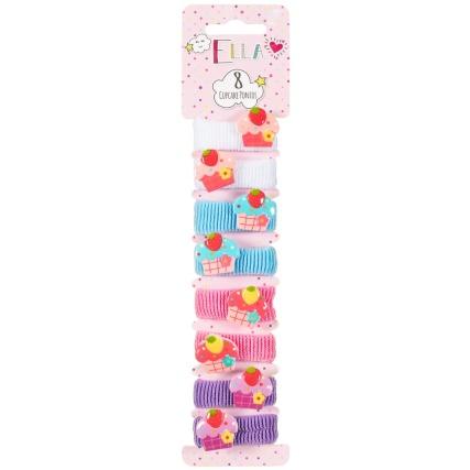 334961-ella-ponios-cupcake