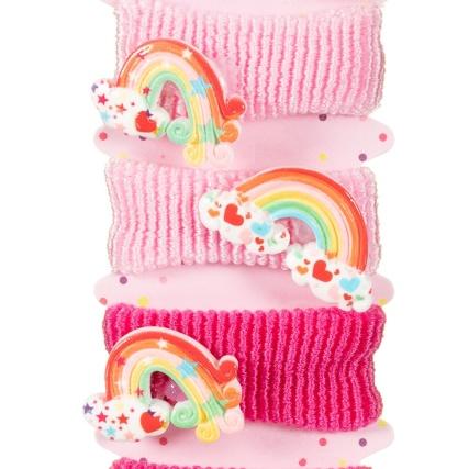 334961-ella-ponios-rainbow-2