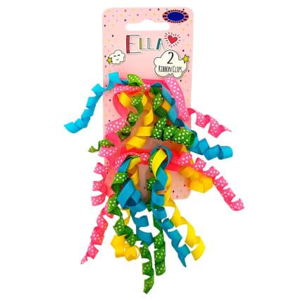 334962-ella-2-ribbon-clips-brights