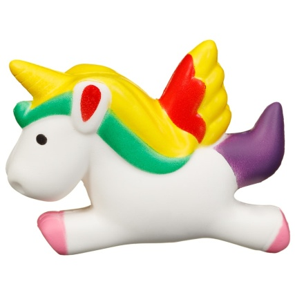 334970-unicorn-squishee