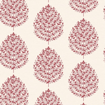 334979-rasch-willow-red-wallpaper-2