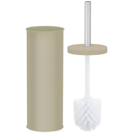 335009--addis-coloured-toilet-brush-baige-2