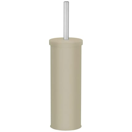 335009--addis-coloured-toilet-brush-baige
