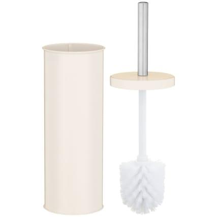 335009--addis-coloured-toilet-brush-cream
