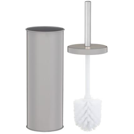 335009--addis-coloured-toilet-brush-grey-2