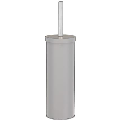 335009--addis-coloured-toilet-brush-grey