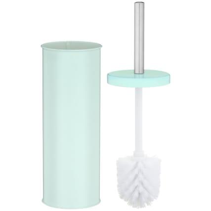 335009--addis-coloured-toilet-brush-turqoise-2