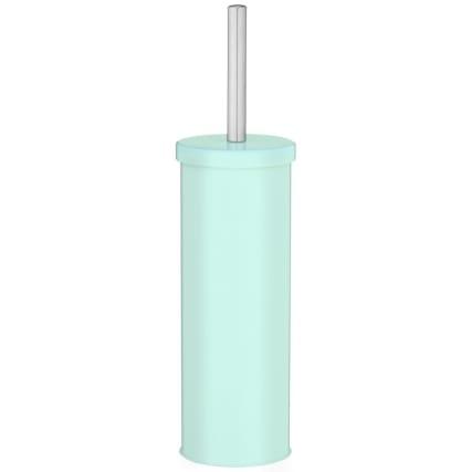 335009--addis-coloured-toilet-brush-turqoise