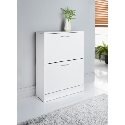335015-lokken-shoe-storage-unit-2