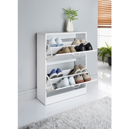 335015-lokken-shoe-storage-unit
