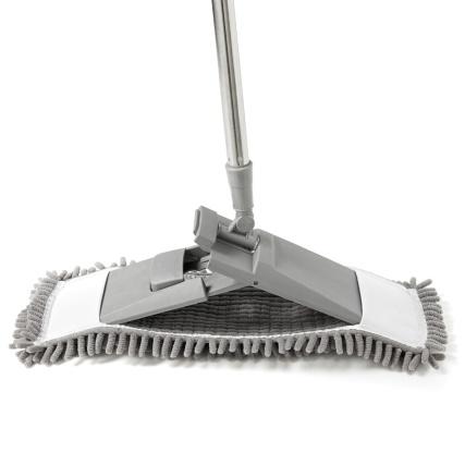 335021-addis-microfibre-noodle-mop