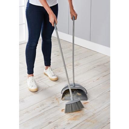 335023-addis-premium-long-handle-dustpan-and-brush-grey