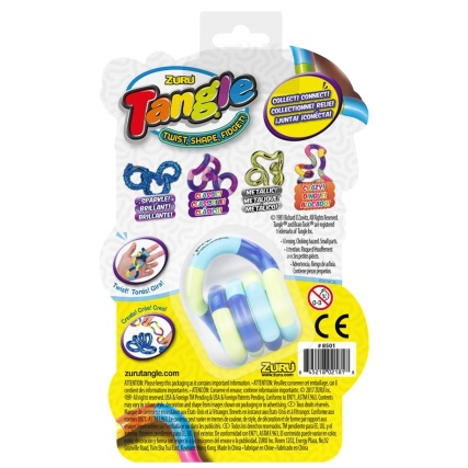 335031-zuru-tangle-classic-2
