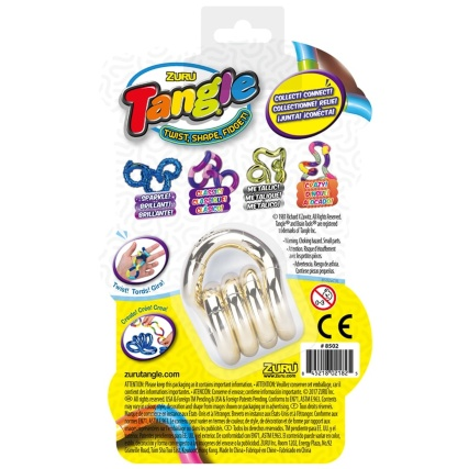 335031-zuru-tangle-metallic-2
