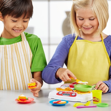 335076-play-doh-sizzling-stovetop-kitchen-creations-3