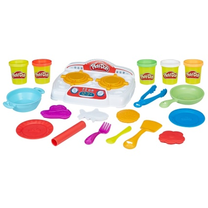 335076-play-doh-sizzling-stovetop-kitchen-creations-4
