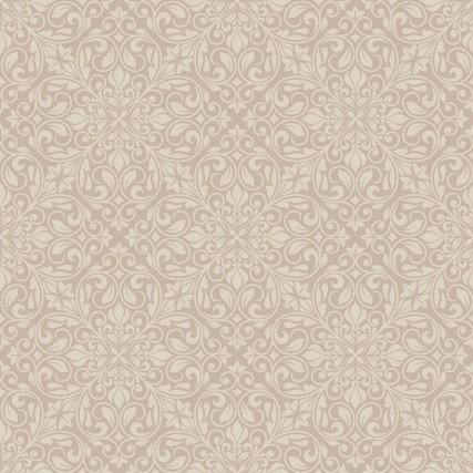 335083-debona-sofia-rose-gold-wallpaper