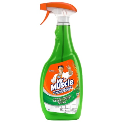 335117-mr-muscle-window-and-glass-cleaner