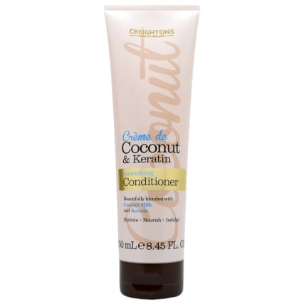 335121-creightons-coconut-keratin-conditioner