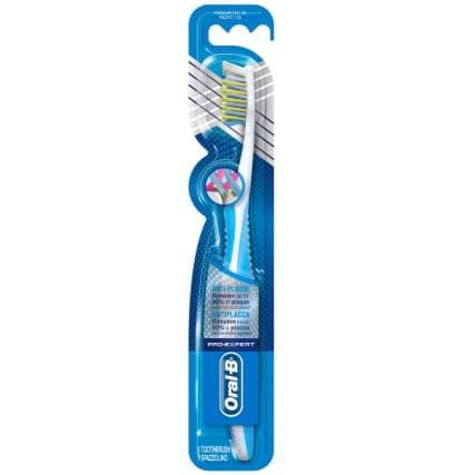 335147-oral-b-toothbrush-pro-expert.jpg