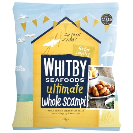 335149-whole-scampi-225g