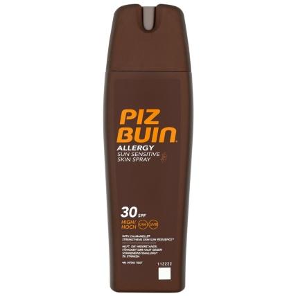 335152-piz-buin-200ml-lotion-spray-factor-30-allergy