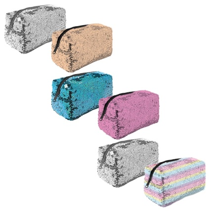 335154-sequin-pencil-case-1
