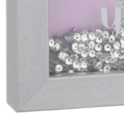 335168-unicorn-shaker-plaque-sparkle-wherever-you-go-3