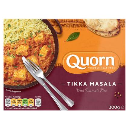 335173-quorn-tikka-masala-rice-300g