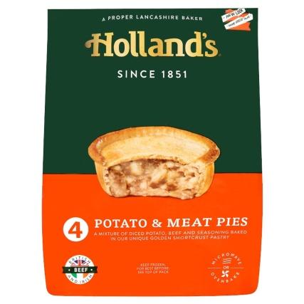 335188-hollands-potato-meat-pie