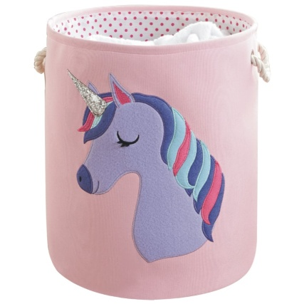 335192-childrens-3d-hamper-unicorn-2