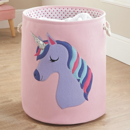 335192-childrens-3d-hamper-unicorn