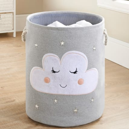 335192-childrens-laundry-hamper-cloud