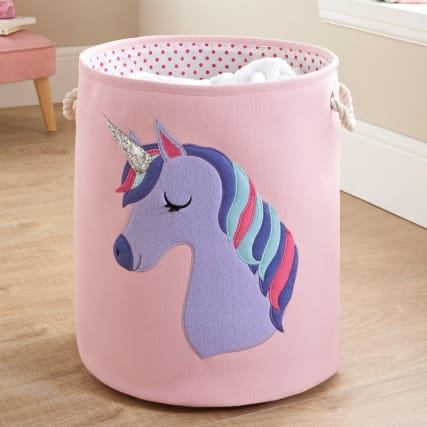 335192-childrens-laundry-hamper-unicorn