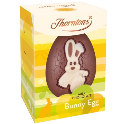 335222-thornton-harry-hoppa-milk-chocolate-bunny-egg