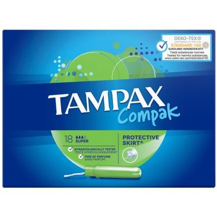 335227-tampax-compak-super-18-tampons.jpg