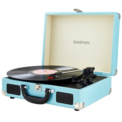 347753-goodmans-revive-bluetooth-turntable-2