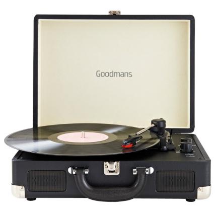 347753-goodmans-revive-bluetooth-turntable-4