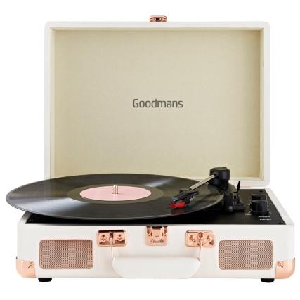 335232-goodmans-revive-bluetooth-turntable-5