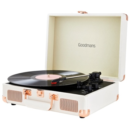 335232-goodmans-revive-bluetooth-turntable-6