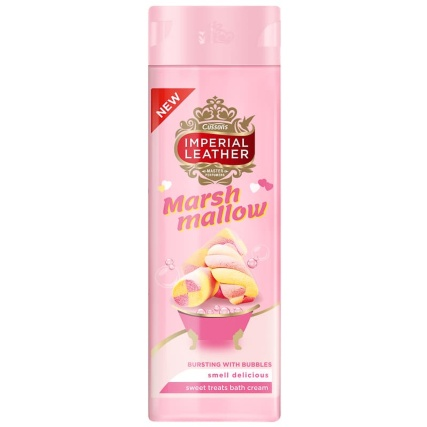 335242-imperial-leather-sweets-bubble-bath-500ml.jpg