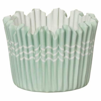 335255-36pk-paper-baking-cases-pastel-triangles-2.jpg