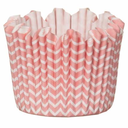 335255-36pk-paper-baking-cases-pastel-triangles-3.jpg