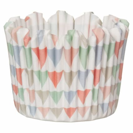335255-36pk-paper-baking-cases-pastel-triangles-4.jpg