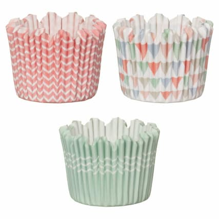 335255-36pk-paper-baking-cases-pastel-triangles-group.jpg