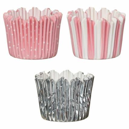 335255-36pk-paper-baking-cases-pink-group.jpg