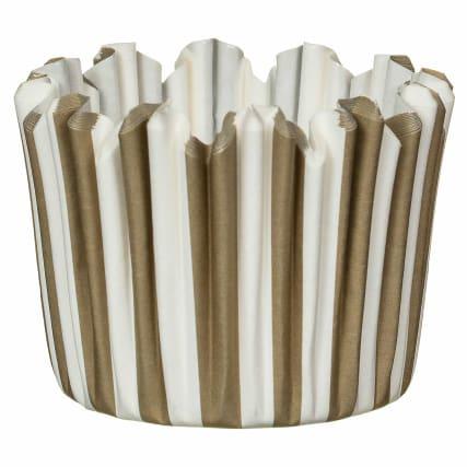 335255-36pk-paper-baking-cases-silver-spot-3.jpg