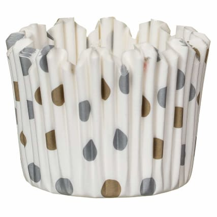 335255-36pk-paper-baking-cases-silver-spot-4.jpg