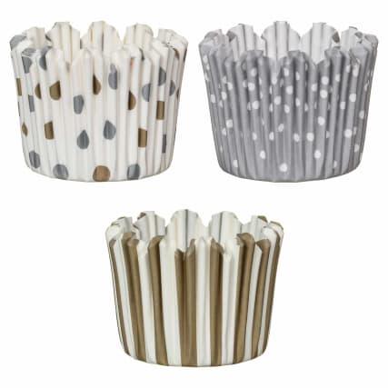 335255-36pk-paper-baking-cases-silver-spot-group.jpg