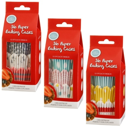 335255-betty-winters-paper-baking-cases-36pk-grey-white-pink